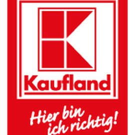 Kaufland in Fellbach