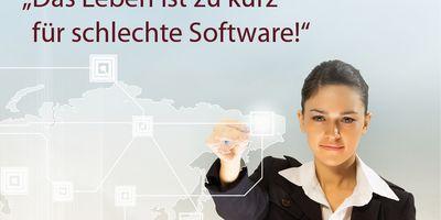 Qytera Software Testing Solutions GmbH in Eschborn im Taunus
