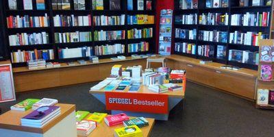 BHK Buchhandlung Am Markt GmbH in Gronau in Westfalen