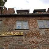 TheaterFigurenMuseum gGmbH in Lübeck
