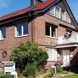 Zahnarztpraxis Dr. Jacobsen & Kollegen in Kiel