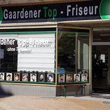 Gaardener Top-Frisör in Kiel
