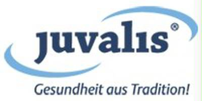 Juvalis Online-Apotheke in Bernburg an der Saale