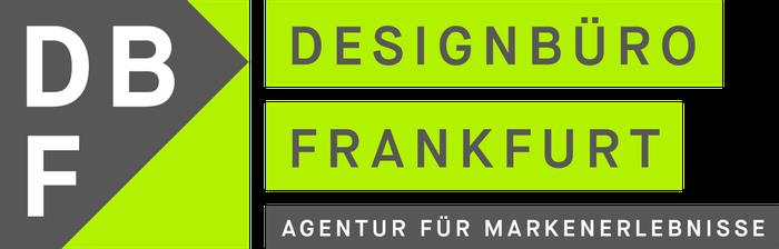 Designb ro frankfurt 4 fotos frankfurt am main nordend for Grafikdesign studium frankfurt
