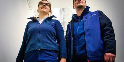 Anticimex GmbH & Co. KG Schädlingsbekämpfung in Hamburg
