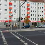 Bike-Factory Lichtenberg in Berlin