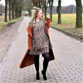 Bild zu JASPER Mode in Bremen