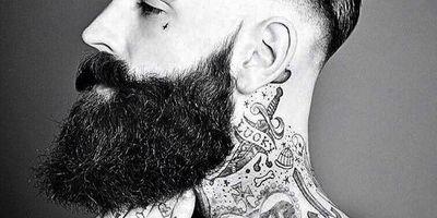 Beards & Tattoos UG (haftungsbeschränkt) in Fellbach