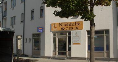 Learning Circle Nachhilfe in Schwabmünchen