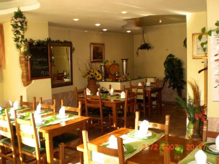 Gute Restaurants und Gaststätten in Schwelm | golocal