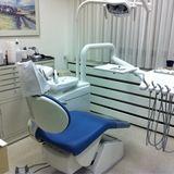 Freitag Thomas Dr.med.dent. Zahnarztpraxis in Mannheim