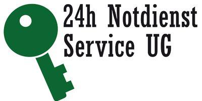 24h Notdienst Service UG in Ottobrunn