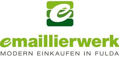 Emaillierwerk in Fulda