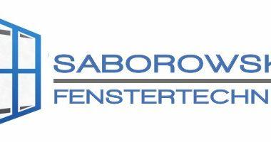 Saborowski Fenstertechnik in Gehrden bei Hannover