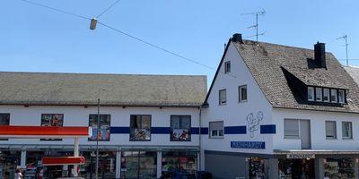 Meinhardt GmbH & Co. KG in Sohren