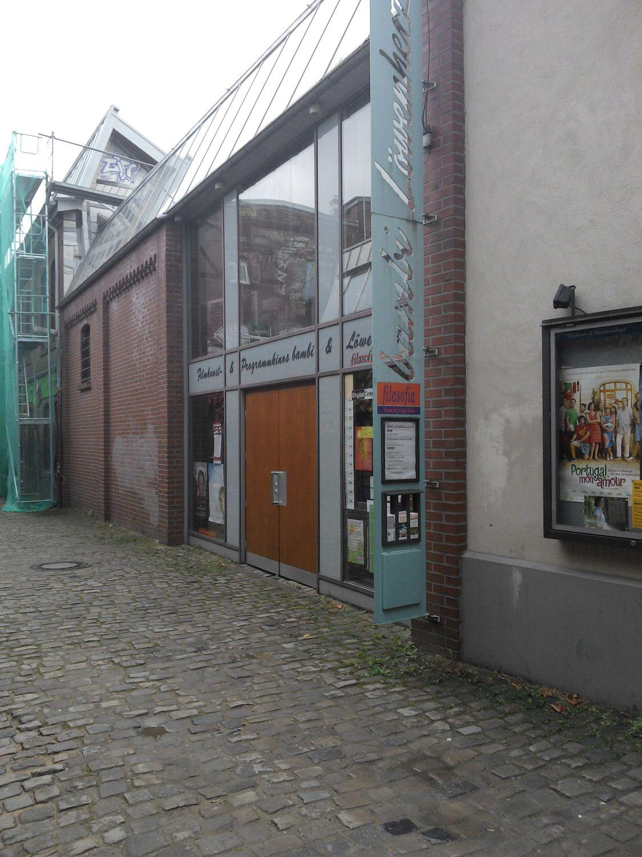 Kino Gütersloh