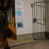 AniCura Kleintierzentrum Mayen in Mayen