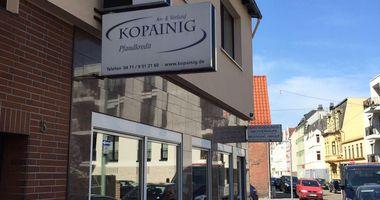 Kopainig Pfandkredit GmbH in Bremerhaven