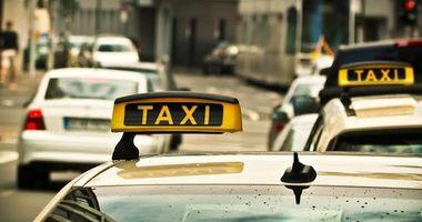 Dein Taxi Neumarkt in Neumarkt in der Oberpfalz