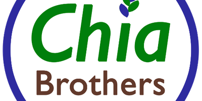Chia Brothers GbR in Ludwigsburg in Württemberg