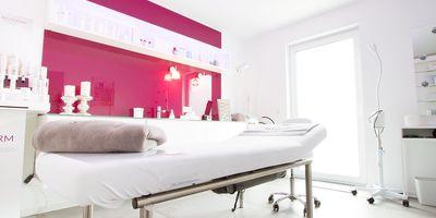 Beau Visage Kosmetikinstitut Veca Kuhlmann in Herford