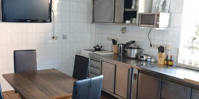 Monteurzimmer Erftstadt in Erftstadt