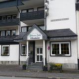 Hubertus Stube Inh. Schroer in Bad Berleburg