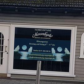 Tierbestattung Moonlight in Bad Berleburg