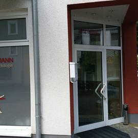 Reddemann Gerd-Uwe Massagepraxis in Bad Berleburg