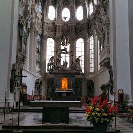 Bild zu Dom St. Stephan in Passau