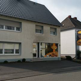 Franken Heinz Bäckerei in Lohmar