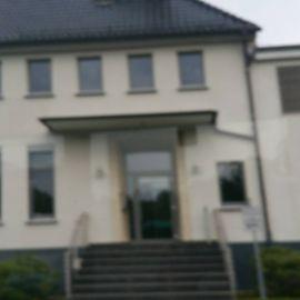 Busch-Jaeger Elektro GmbH in Aue Stadt Bad Berleburg