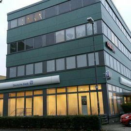 Deutsche Bank Investment & FinanzCenter, Ratingen Investment & FinanzCenter, Ratingen-West in Ratingen