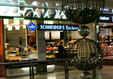 sneakers for cheap cute cheap online shop Schneider's Bäckerei - 3 Bewertungen - Siegen - Am Bahnhof ...