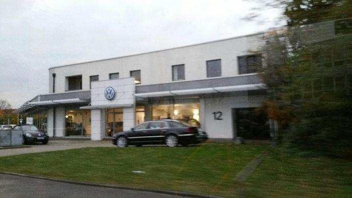 Bewertung f r autohaus clemens gmbh co kg von reisender68 for Bewertung autohaus