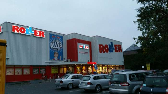 Möbel Ratingen roller möbel discount ratingen 3 bewertungen ratingen
