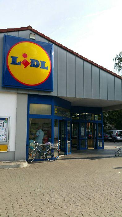 Küchenstudio Düsseldorf Bewertung ~ lidl 1 bewertung düsseldorf düsseltal buscherstr golocal