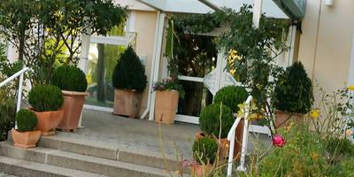 Villa Fortuna in Bad Füssing