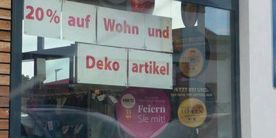 NKD in Rotthalmünster