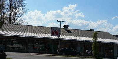KiK - Textilien & Non-Food in Bad Laasphe