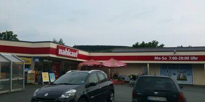 REWE in Bad Berleburg