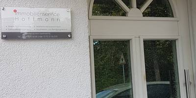 Immobilienservice Monika Hoffmann in Düsseldorf
