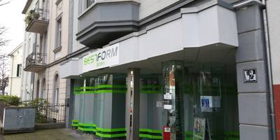 BestForm Bonn in Bonn