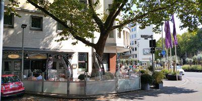 L'APERO in Düsseldorf