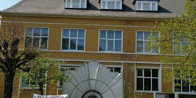 Internationales Radiomuseum Hans Necker in Bad Laasphe