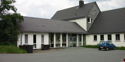 Grundschule Dotzlar in Dotzlar Stadt Bad Berleburg