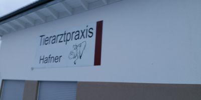Hafner Ivan Tierarztpraxis in Bad Berleburg