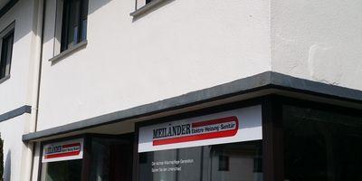 Meiländer H. Elektro Heizung Sanitär in Lohmar