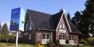 mykreuzfahrt in Burgwedel