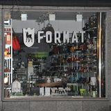 Format Warenwunderland Wohnaccessoires und Geschenke in Essen
